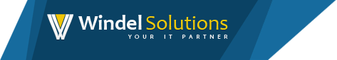 Windel Solutions | Custom Wordpress websites