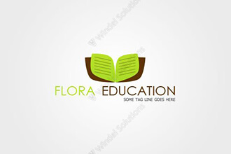 featured-flora