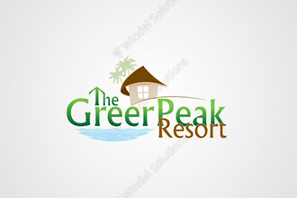 featured-greenpeak