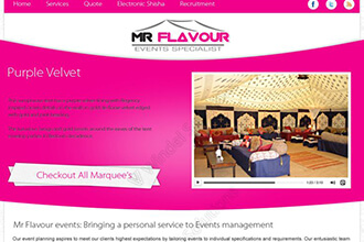 featured-mrflavor