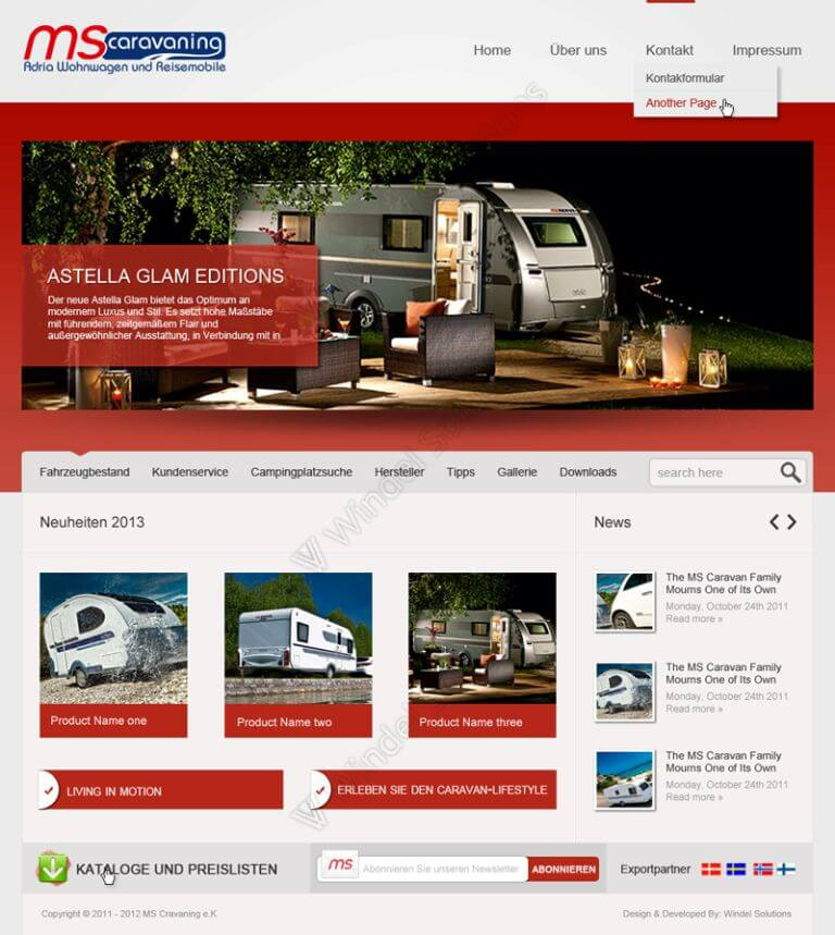 thumbs-ms-caravan-home