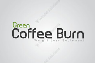featured-coffeeburn