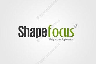 featured-shapefocus-logo