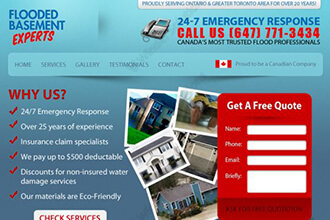 featured-floodbasement