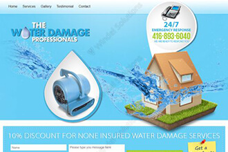 featured-waterdamage