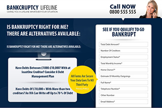featured-bankrupt