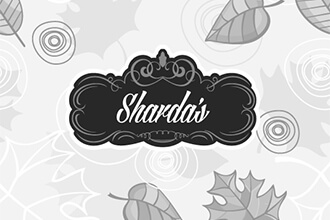 featured-shardas