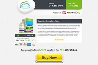 featured-getsomezz