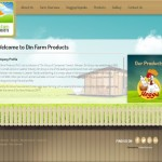 dinfarmproducts_com-details