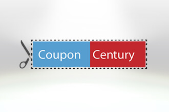 featured-coupon