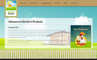 featured-dinfarmproducts