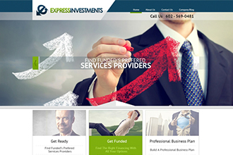 featured-express-investment