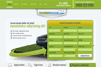 featured-greenlightloan