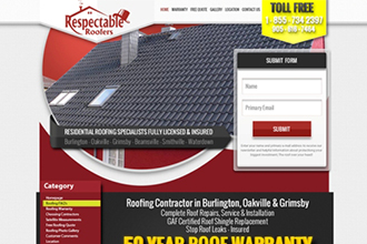 featured-roofers
