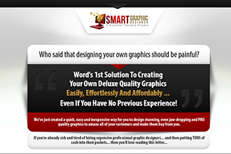 featured-smart