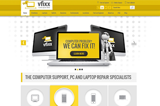 featured-vfixx