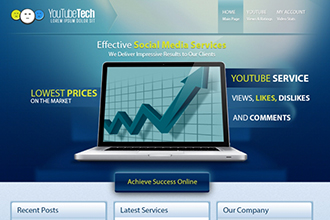 featured-youtubetech
