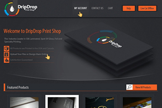 featured-dripdrop