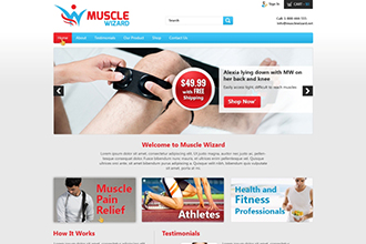 Muscle Wizard-thumb