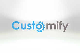 customify-thumb