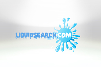 liquid-search-thumb