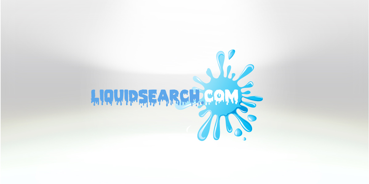 liquid searcht logo
