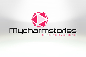my-charm-stories-thumb