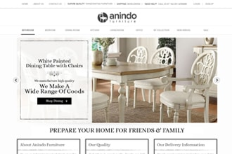 anindo-furniture-thumb