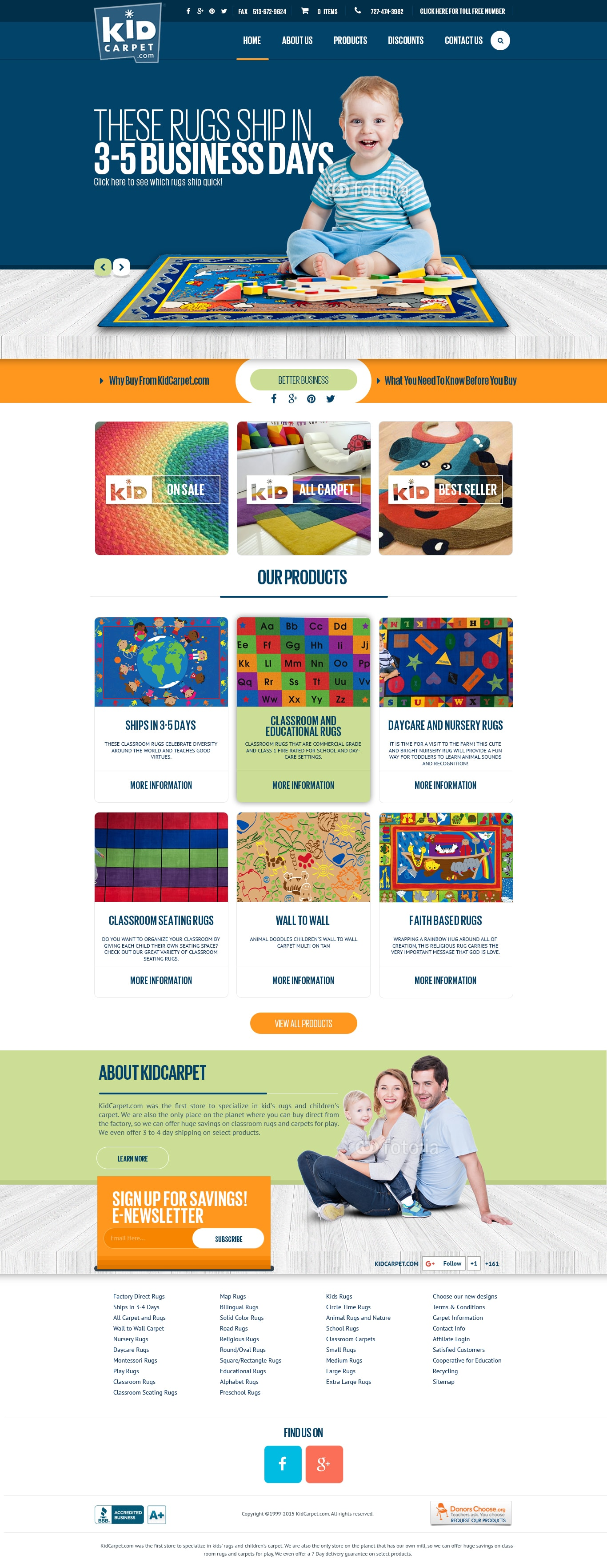 kidcarpet.com-design