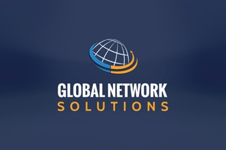 global-network-logo-thumb