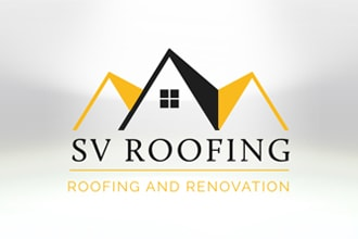 sv-roofing-logo-thumb