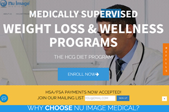 1 Tele Medicine HCG Diet Plan Provider Nu Image Medical